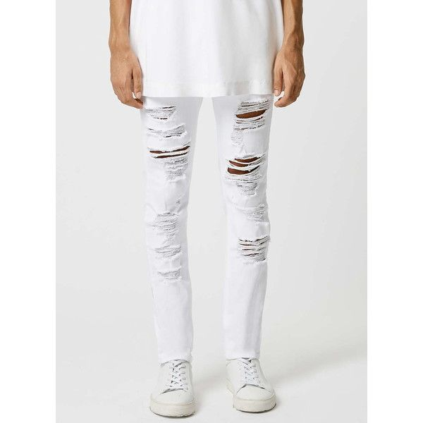 78538639ee28b29c17e3c8e6577fbfe0--mens-white-jeans-white-ripped-jeans