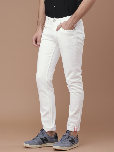 11491217142368-Louis-Philippe-Jeans-Men-White-Slim-Fit-Low-Rise-Clean-Look-Jeans-9881491217142153-2