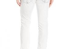 Calvin-Klein-Jeans-Mens-Sculpted-Slim-Jean-Beach-White-0-0
