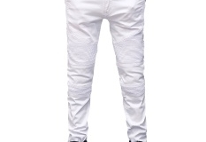 men-denim-straight-slim-fit-biker-jeans-pant-white-tc-tc-8060-4791108-6d7718dcbac7c183340c28ed182f1750-catalog_233